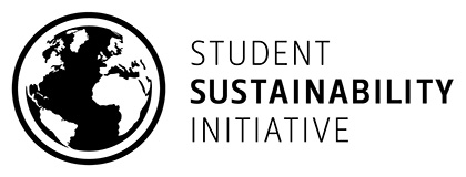 OSU Student Sustainability Initiative