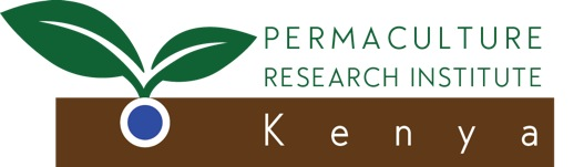Permaculture Research Institute Kenya
