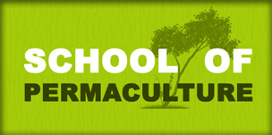School of Permaculture